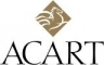 Acart Communications