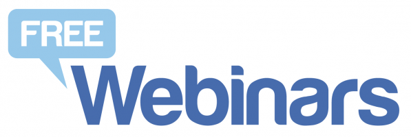 image of Access all the webinars in CCSN's 2014 webinar series!