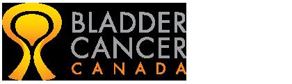 Bladder Cancer Canada