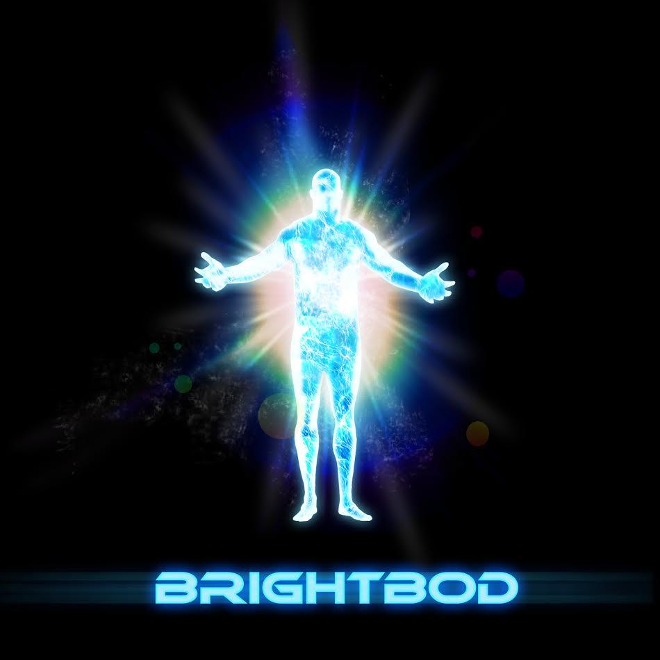 BrightBod