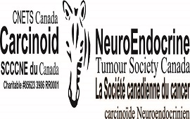 La Société canadienne du cancer carcinoïde neuroendocrinien (SCCCNE du Canada)