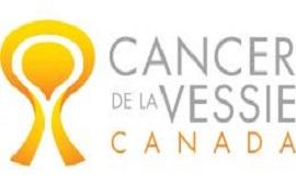 Cancer de la vessie Canada