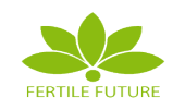 Avenir fertile
