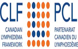 Partenariat canadien du lymphoedème