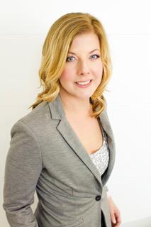 Alicia Marshall