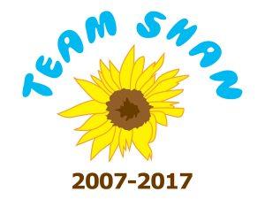 Team Shan