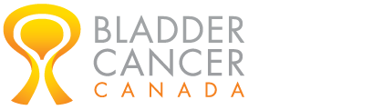 Bladder Cancer Canada