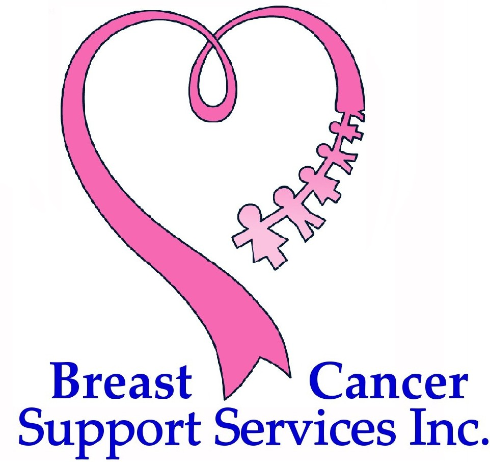 Breast Cancer Support Services