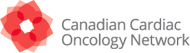 Canadian Cardiac Oncology Network