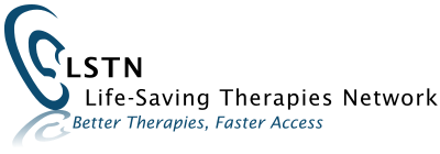 Life-Saving Therapies Network