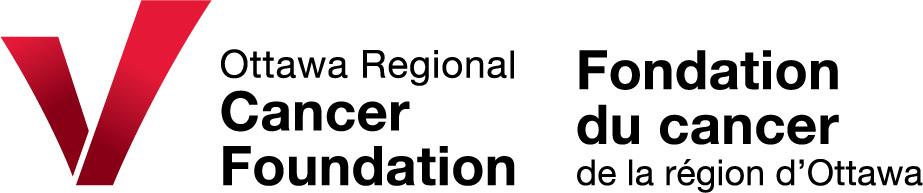 Ottawa Regional Cancer Foundation Maplesoft Centre