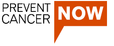 Prevent Cancer Now