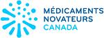 Innovative Medicines Canada