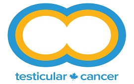 Cancer Testiculaire Canada