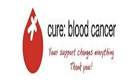 cure : blood cancer