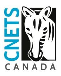 Carcinoid-NeuroEndocrine Tumour Society-Canada (CNETS Canada)