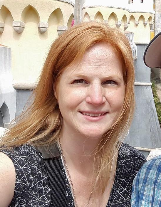 Susan Macnab