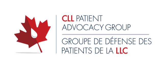 CLL Patient Advocacy Group