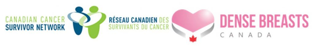 CCSN's Questions to Parties & Candidates - Canadian Cancer ...