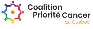 Coalition Priorité Cancer au Quebec