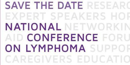 National Lymphoma Patient Conference – Canadian Cancer Survivor Network