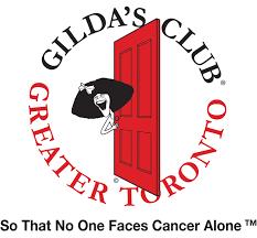 Gilda's Club- Greater Toronto