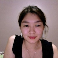 Alexis T. Ngan Ching