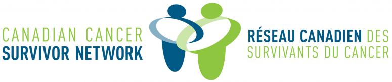 CCSN Bilingual Logo