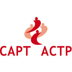 Canadian Association for Population Therapeutics