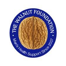 Th walnut foundation